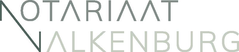 logo_notariaat_valkenburg